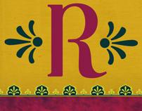 Raniscript