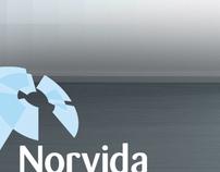 Norvida