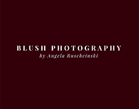 Blush Photography Price Guide