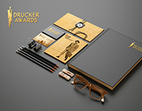 Drucker Awards