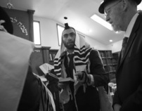 A Briss in Monsey