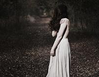A Dark Wind