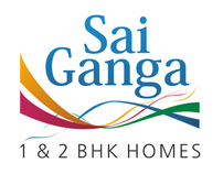 Mktg and Comm. Strategy for SaiGanga (Real Estate)