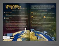 Wiztoonz | Brochure 2010/12