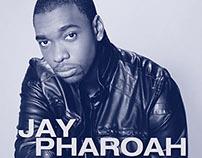 CAB Comedy - Jay Pharoah
