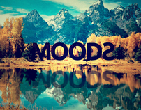 MOODS - The Tree Museum