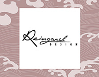 Reingard Design