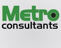 Metro Consultants