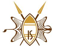 Brand identity - Intra Safaris Ltd