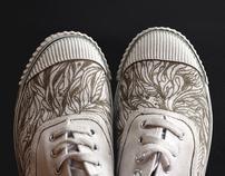 """""""K""""shoes"""