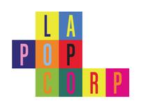 La Pop Corp
