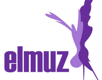 Sito web / brand identity / pres. multimediale - ElMuz