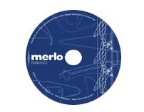 Multimedia / sito web - Merlo Frangisoli Srl