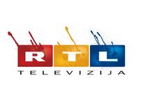 RTL Televizija / Redeisgn