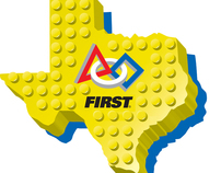 AdWords Campaign- Central Texas FIRST®