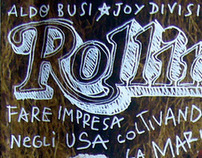 Rollingstone Italy