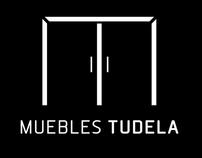 Muebles Tudela