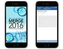 Mobile App Graphics