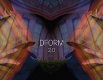 DFORM 2.0
