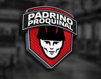 Padrino Proquinal