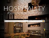 Hospitality Design Magazine