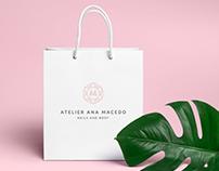 Atelier Ana Macedo