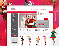 Svetmasek.cz | Webdesign