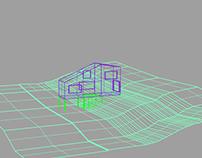 DibujoArquitectónicoDigital/Microhouseparte3
