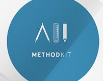 Method Kit