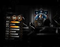 BLITZ: The League 2