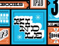 La vita nòva 2.1- Libro o leggo digitale?
