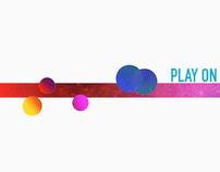Play On - Festival Internazionale del Videogame