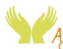 Agave Massage logo