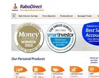 RaboDirect Australia