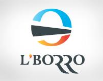 L'Borro - Identity