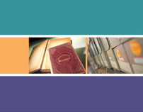 Preservation Technologies Portfolio