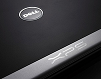 Dell Portable PCs