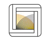 CODE | Digitalizaciones