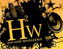 H2W Spring 2010 Catalog Cover