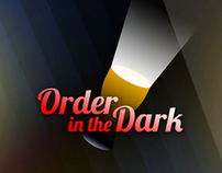 Order in the Dark