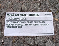 www.plaquette.nl