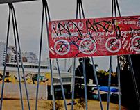 Urban Graffiti (Buenos Aires & Córdoba)