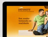 Infinity - Investimentos Imobiliários