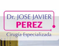 Dr. Jose Javier Perez