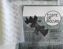 Aerolite Special Edition Box Set