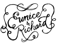 eunice and richard
