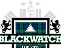 LHP Blackwatch Project