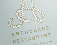Anchorage Restaurant
