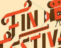 Fin Festival