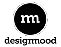 Design Mood // design blog